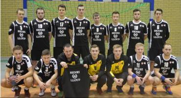 MKS Brodnica odnosi kolejne zwycięstwo