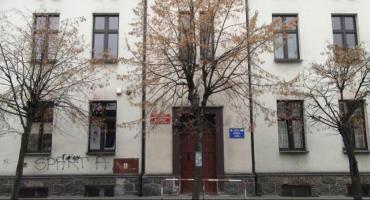 Zmiany w sieci szkół ponadgimnazjalnych w powiecie brodnickim