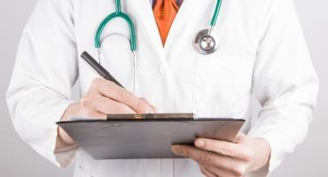 Gmina zapłaci za kardiologa?