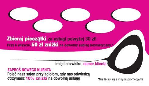 Stylovo Salon Kosmetyczny Adres Telefon Www Pielęgnacja